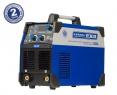 AuroraPRO STICKMATE 250/2 Dual Energy
