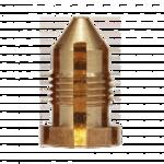 Инжектор Р3П