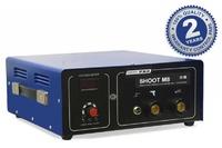 Аппарат для приварки шпилек AuroraPRO SHOOT M8