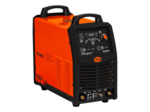 Аргонодуговой сварочный аппарат TECH TIG 400P (W322)