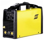Аргоновый аппарат Buddy™ Tig 160