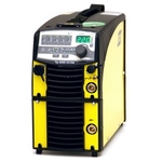 Аргоновый аппарат Caddy® Tig 2200i AC/DC