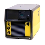 Аргоновый аппарат Origo™ Tig 3000i AC/DC
