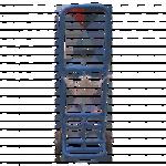 Тележка ПГУ-10А