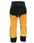 Брюки сварщика ESAB Proban Welding Trousers