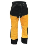 Брюки сварщика ESAB Proban Welding Trousers