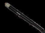 Плазмотрон для чпу станка CSA 101