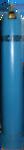 Баллон 40л, кислородный