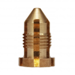 Инжектор Р2А