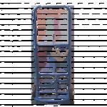 Тележка ПГУ-10П