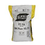 Флюс ESAB OK Flux 10.71