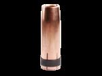 Сопло для горелки (MS 26/400/500)