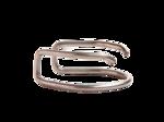 НАСАДКА (CS 151)