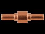 Катод для плазмотрона PT-31