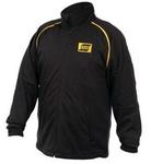 Куртка сварщика ESAB FR Fleece