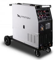 TRITON MIG 300