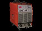 Сварочный полуавтомат MIG 500 DSP (J06)