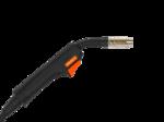 Горелка для полуавтомата PRO MS 15