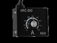 ПУЛЬТ ДУ ДЛЯ ARC 500 (R11)