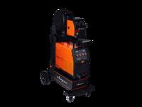 Сварочный полуавтомат TECH MIG 3500 (N222)