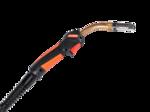 Горелка для полуавтомата TECH MS 24