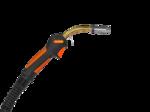 Горелка для полуавтомата TECH MS 240