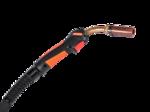 Горелка для полуавтомата TECH MS 400