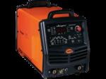 Аргонодуговой сварочный аппарат TECH TIG 200 P DSP AC/DC (E104)