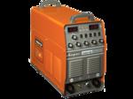 Аргонодуговой сварочный аппарат TIG 400 P (J22)