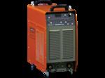Аргонодуговой сварочный аппарат TIG 500 P DSP AC/DC (J1210)